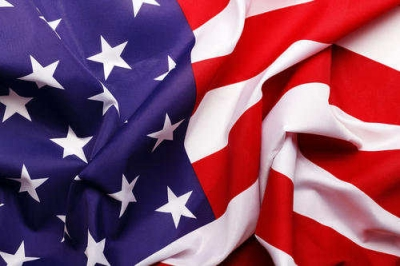 美国宣布对法国商品加税25% 英国印度也危险了