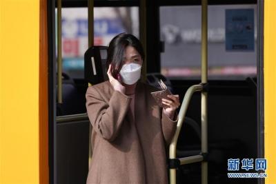 朝媒称朝鲜境内无新冠肺炎确诊病例