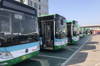 2020年高考期间   镇江部分公交线路临时改线运行