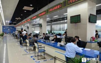 江苏917万退休人员月人均基本养老金涨5%