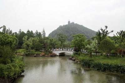 走向我们的小康生活|水清岸美产业兴——江苏南通小康路上的绿色实践