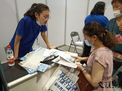 江苏高考考生28日起正式在网上填报志愿