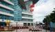 香港举行升旗仪式庆祝回归祖国23周年