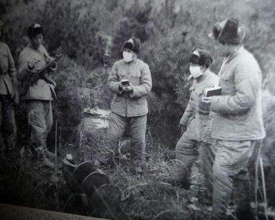 """德堡""""病毒暗史"""":与恶魔""""731部队""""的交易"""