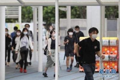 日本9月起解除外国人再入境限制,包括商务人士、留学生等