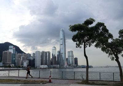 香港新增125例新冠肺炎确诊病例 连续11天单日新增破百例