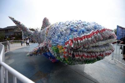 """江苏""""限塑令""""升级,这些塑料制品将被禁用"""