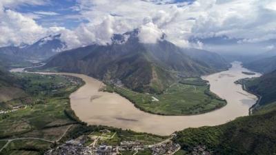 水利部维持水旱灾害防御Ⅲ级应急响应 长江淮河及两湖水位仍超警
