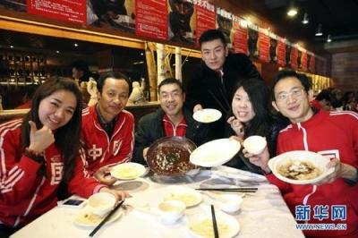 武汉倡议推行N-1点餐模式:10位进餐客人只能点9个人的菜