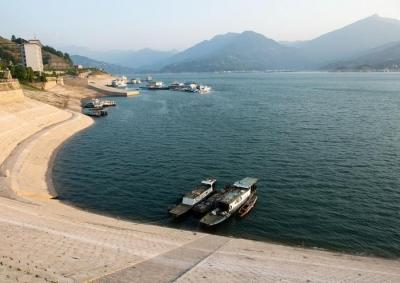 暖心!江苏将长江流域禁捕退捕困难渔民纳入社会救助