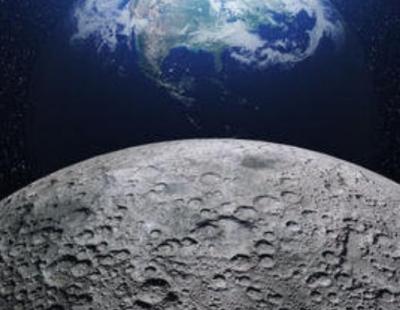 嫦娥七号将着陆月球南极,开展极区环境与资源勘查