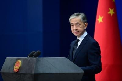 中方决定香港暂停与新西兰的移交逃犯协定与刑事司法互助协定