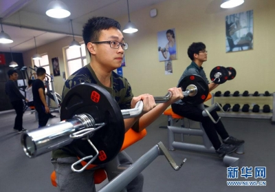 镇江消协公布上半年投诉热点 这种消费方式仍要当心