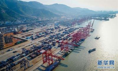 最新报告:江苏130个省重大产业项目推进顺利、好于预期