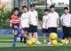 国家体育总局、教育部联合印发《关于深化体教融合 促进青少年健康发展的意见》