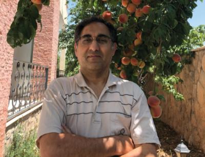 《纽约客》万字深度报道 揭开美国政府迫害伊朗科学家内幕!