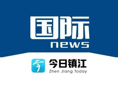 韩国总统府:韩朝领导人互致亲笔信