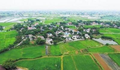 江苏省第六届全国文明村镇、文明单位等拟推荐名单公示,这些地方入选
