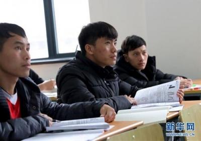 教育部:取消留学回国人员证明