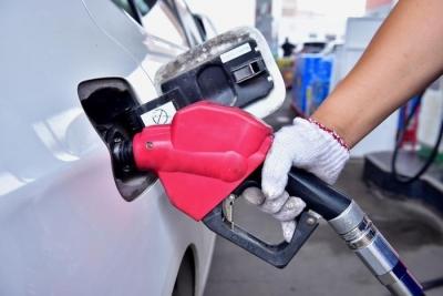 油价迎年内第四降!95号汽油重回五元时代