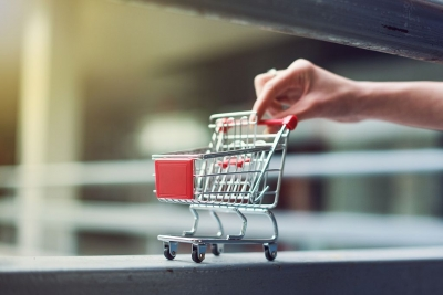 前8月网上零售额创近年来新高!网上零售为经济复苏添活力