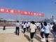 9月18日,镇江将试鸣防空警报 届时2万人参加紧急疏散演练