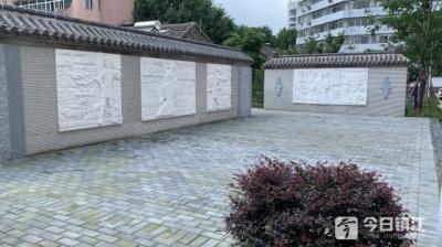 """京口区聚力""""三精三美"""" 做实""""红色物业"""""""