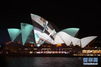 今日起,内地居民赴澳旅游签注恢复办理