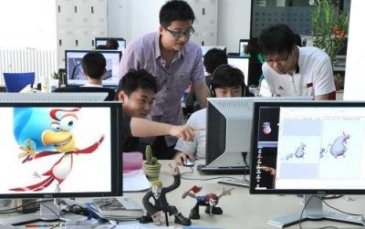 教育部:部分中外合作办学机构可适当增加招生名额