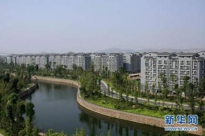 我国加快新型建筑工业化发展促建筑业全面转型升级