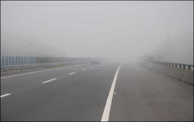 滚动|目前江苏全省高速已解除管制,道路通行逐步恢复正常