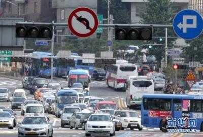 假期已过半,安全不松懈!江苏交警发布长假返程安全提示