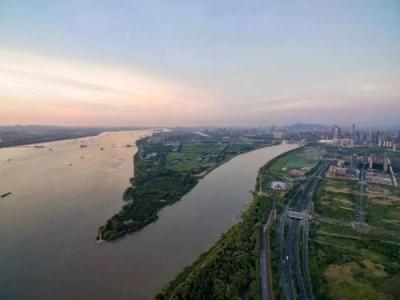 未来三天江苏全省以多云天气为主,温度缓慢回升