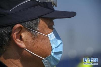 镇江国企退休人员社会化管理移交99.17% 整体进度位居全省第二