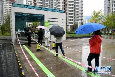 秋冬季疫情风险是否加大?中国疾控中心专家解读青岛疫情