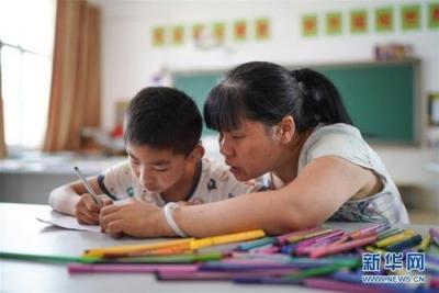镇江教育现代化建设监测得分继续保持90分以上