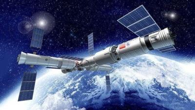 我国载人航天工程第3批预备航天员选拔工作完成