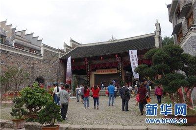 25省份发布国庆假期旅游收入:江苏超500亿元,暂居榜首
