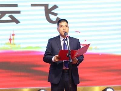 国寿心服务 政保进网格 镇江国寿政保网格服务专员项目启动