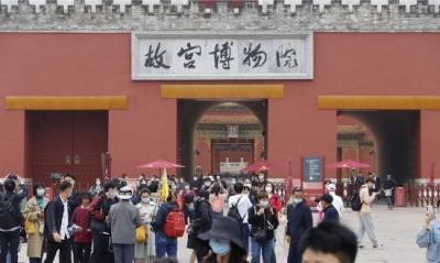 假期旅游市场观察:国内游客突破6亿人次 旅游归位重塑行业信心