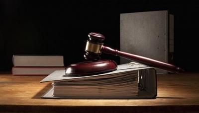我国修法拟对法定最低刑事责任年龄作调整