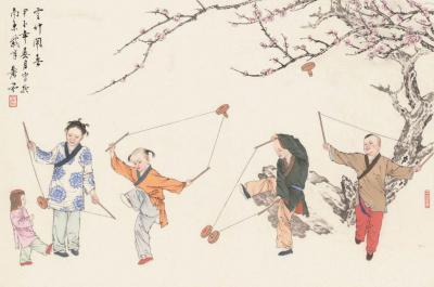 江苏文化精美绽放,2020澳门国际文化艺术品博览交易会10月22日开幕