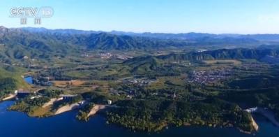 耕地资源质量分类被纳入第三次全国国土调查