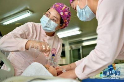 宝宝腹痛、呕吐不容小觑 镇江四院提醒:这个季节是肠套叠易发期