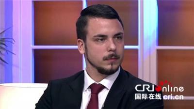 【老外有话说】深圳的成功是中国特色社会主义生命力与制度优势的体现