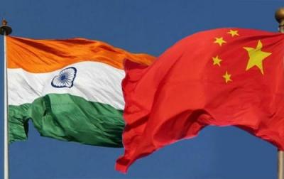 中印两军举行第八轮军长级会谈:确保一线部队保持克制