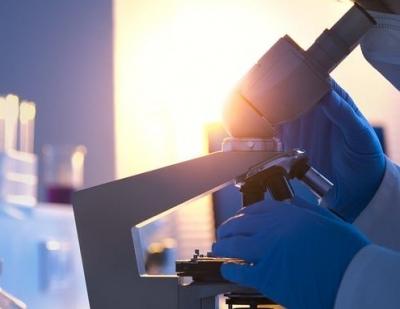 国家卫健委:昨日新增确诊病例33例,均为境外输入