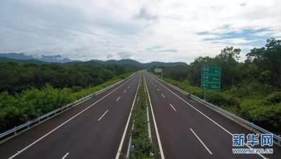 15日09:15,江苏高速公路因雾特级管制均已解除