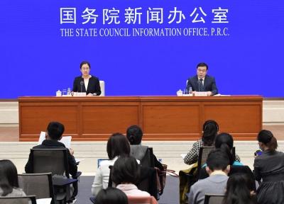 """海外人士关注中国经济稳步复苏正面""""外溢""""效应"""