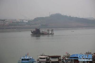 政府补贴安装申请持续至11月底!江苏扩大400总吨以下内河船舶防污改造范围